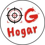 Chollos en productos del Hogar